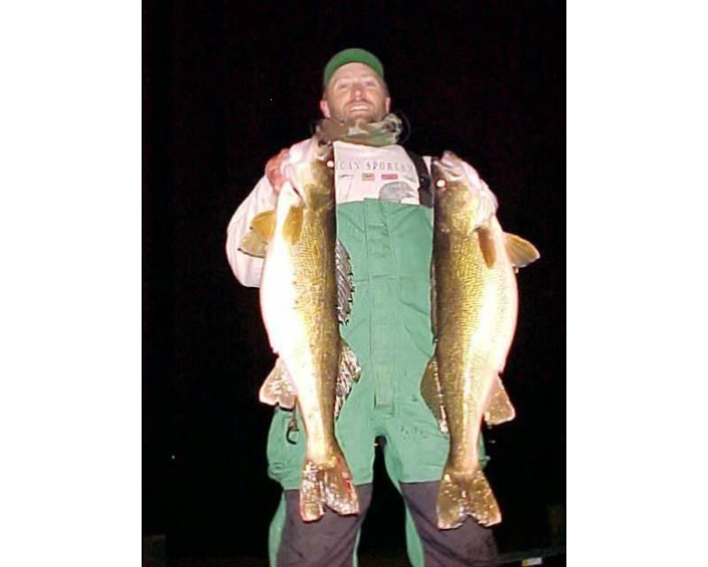 Photo Gallery From The Timbers Resort on Lake Gogebic in ...